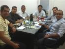 Reunião Sinfito-RJ