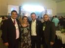 XX Congresso Brasileiro de Fisioterapia